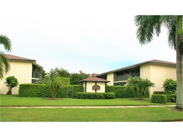 4072 Belair Ln #402, Naples, FL 34103 (MLS #216062711) :: The New Home Spot, Inc.