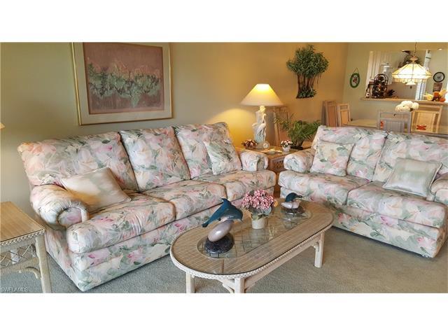5875 Cobblestone Ln D105, Naples, FL 34112 (MLS #216062810) :: The New Home Spot, Inc.
