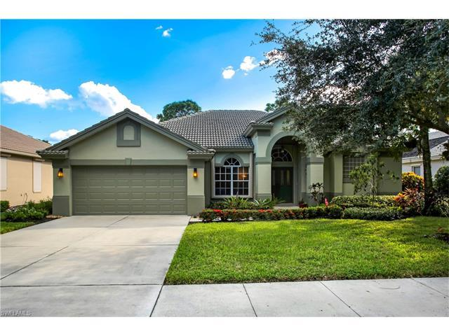 6565 Chestnut Cir, Naples, FL 34109 (#216062840) :: Homes and Land Brokers, Inc