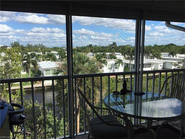 3061 Sandpiper Bay Cir J305, Naples, FL 34112 (MLS #216063205) :: The New Home Spot, Inc.