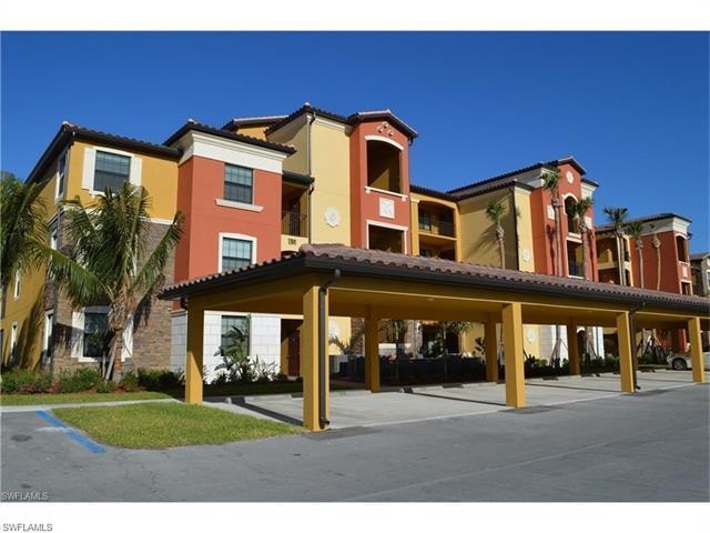 17961 Bonita National Blvd #533, Bonita Springs, FL 34135 (MLS #216063542) :: The New Home Spot, Inc.