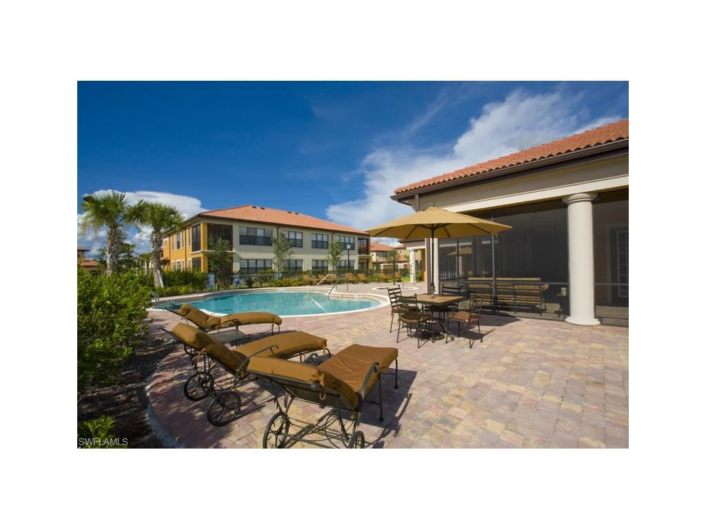 1252 Carpazi Ct #603, Naples, FL 34105 (MLS #216063648) :: The New Home Spot, Inc.