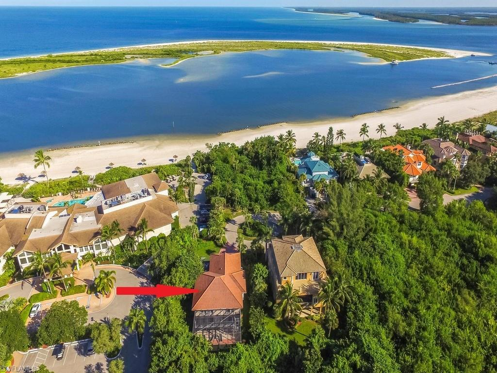 296 Seabreeze Dr, Marco Island, FL 34145 (#216063687) :: Homes and Land Brokers, Inc