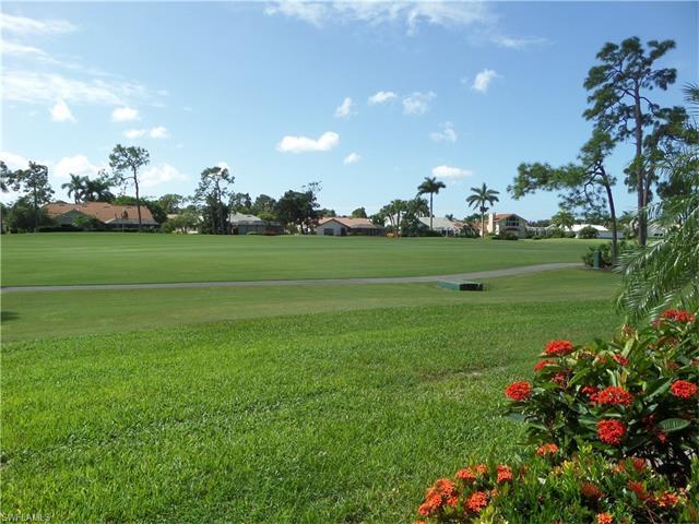 5276 Fox Hollow Dr #602, Naples, FL 34104 (MLS #216063716) :: The New Home Spot, Inc.