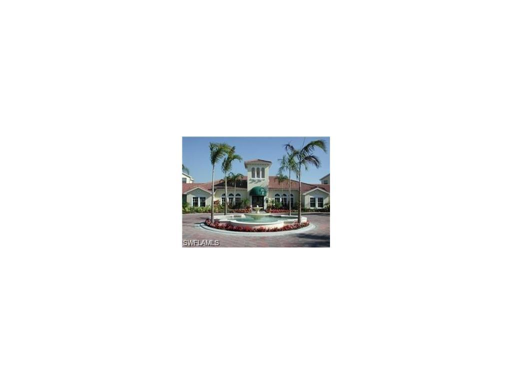 4635 Saint Croix Ln #1232, Naples, FL 34109 (MLS #216063960) :: The New Home Spot, Inc.