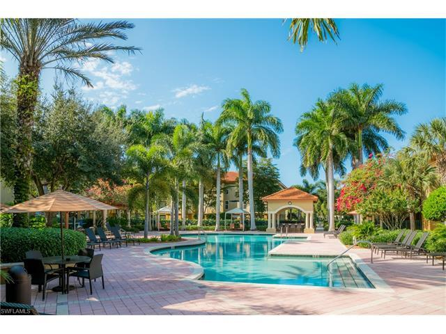8960 Colonnades Ct E #914, Bonita Springs, FL 34135 (MLS #216064110) :: The New Home Spot, Inc.