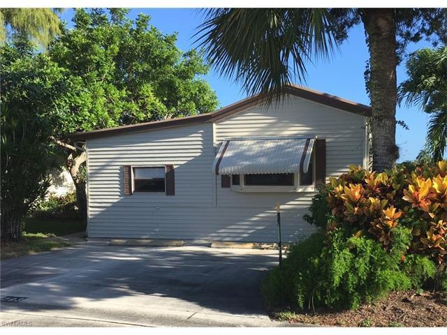 293 Imperial Wilder Blvd #293, Naples, FL 34114 (MLS #216064114) :: The New Home Spot, Inc.