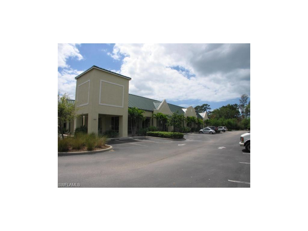 3525 Bonita Beach Rd Sw Rd SW #105, Bonita Springs, FL 34135 (MLS #216064140) :: The New Home Spot, Inc.
