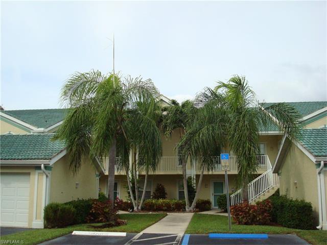 28700 Diamond Dr #202, Bonita Springs, FL 34134 (MLS #216064175) :: The New Home Spot, Inc.