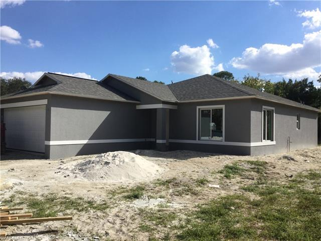 10306 Indiana St, Bonita Springs, FL 34135 (#216064449) :: Homes and Land Brokers, Inc