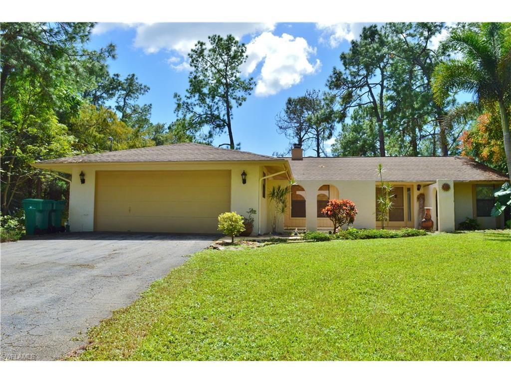 3320 13th Ave SW, Naples, FL 34117 (MLS #216064457) :: The New Home Spot, Inc.
