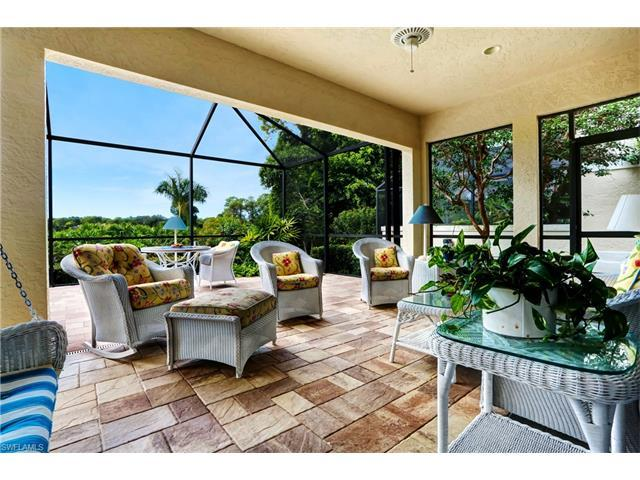 27070 Enclave Dr, Bonita Springs, FL 34134 (MLS #216064512) :: The New Home Spot, Inc.