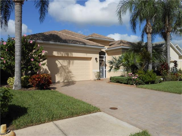 4003 Jasmine Lake Cir, Naples, FL 34119 (MLS #216064565) :: The New Home Spot, Inc.