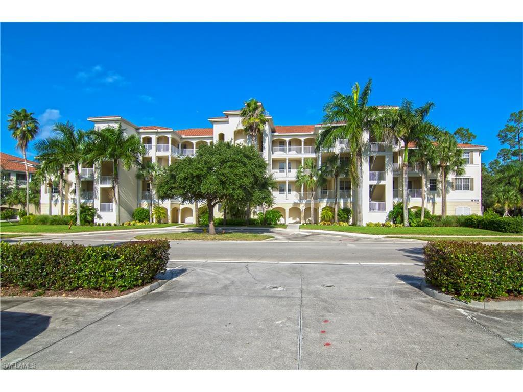 4843 Hampshire Ct 2-202, Naples, FL 34112 (#216064813) :: Homes and Land Brokers, Inc