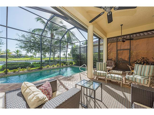 9060 Cherry Oaks Trl, Naples, FL 34114 (MLS #216064911) :: The New Home Spot, Inc.