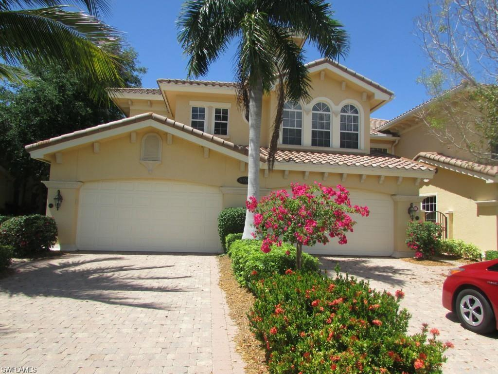 8941 Cherry Oaks Trl #101, Naples, FL 34114 (#216064987) :: Homes and Land Brokers, Inc