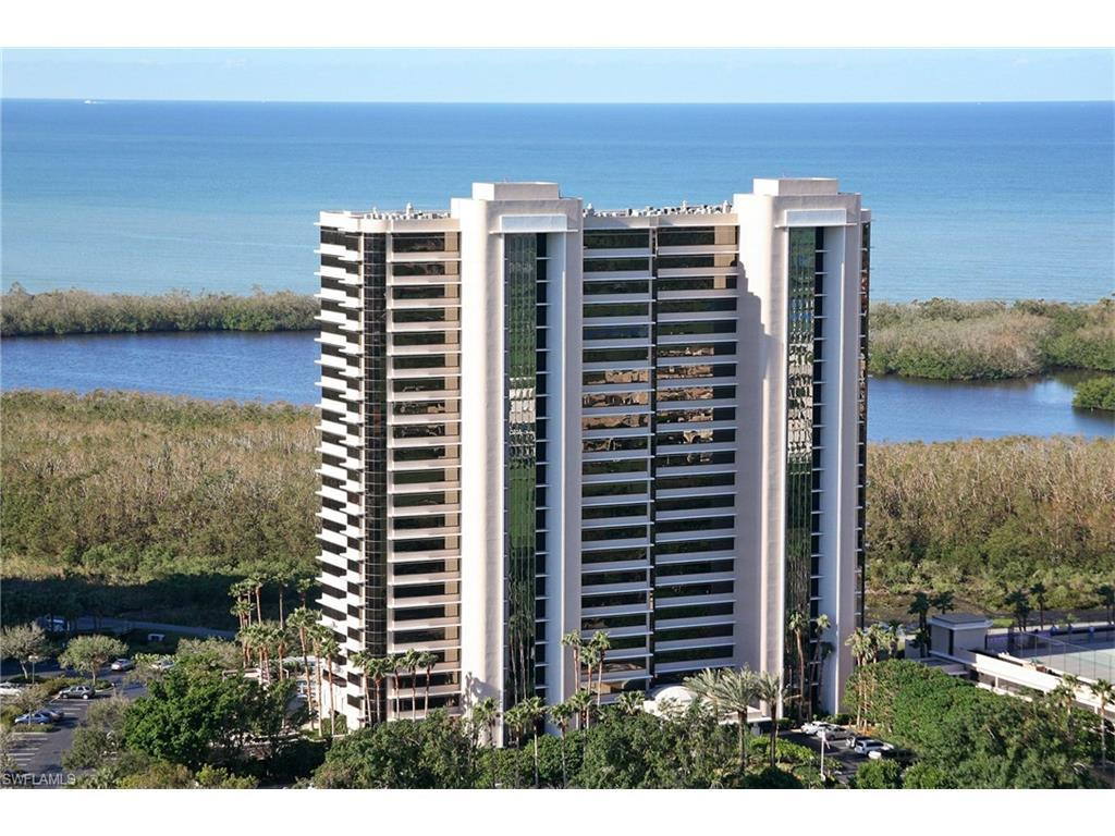 6825 Grenadier Blvd #804, Naples, FL 34108 (#216065013) :: Homes and Land Brokers, Inc