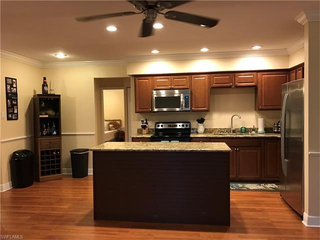 5211 Maple Ln, Naples, FL 34113 (MLS #216065091) :: The New Home Spot, Inc.