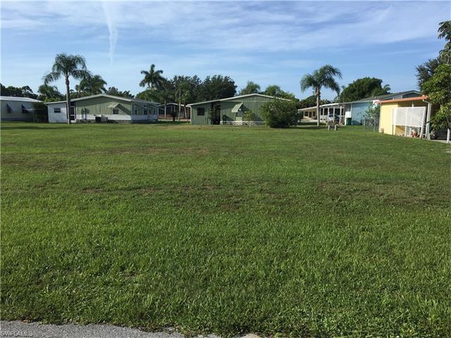 271 Lime Key Ln, Naples, FL 34114 (MLS #216065289) :: The New Home Spot, Inc.