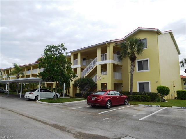 8298 Key Royal Ln #433, Naples, FL 34119 (MLS #216065374) :: The New Home Spot, Inc.