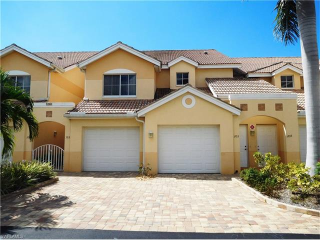 28650 Carriage Home Dr #203, Bonita Springs, FL 34134 (MLS #216065399) :: The New Home Spot, Inc.