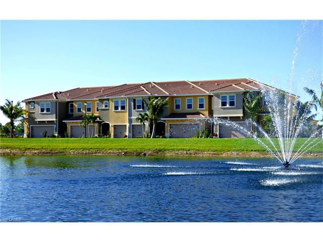 4115 Wilmont Pl, Fort Myers, FL 33916 (#216065460) :: Homes and Land Brokers, Inc