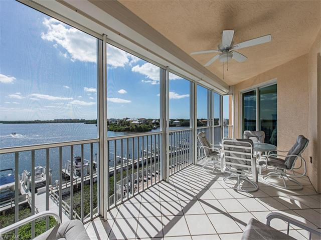 4975 Bonita Beach Rd #302, Bonita Springs, FL 34134 (MLS #216071257) :: The New Home Spot, Inc.