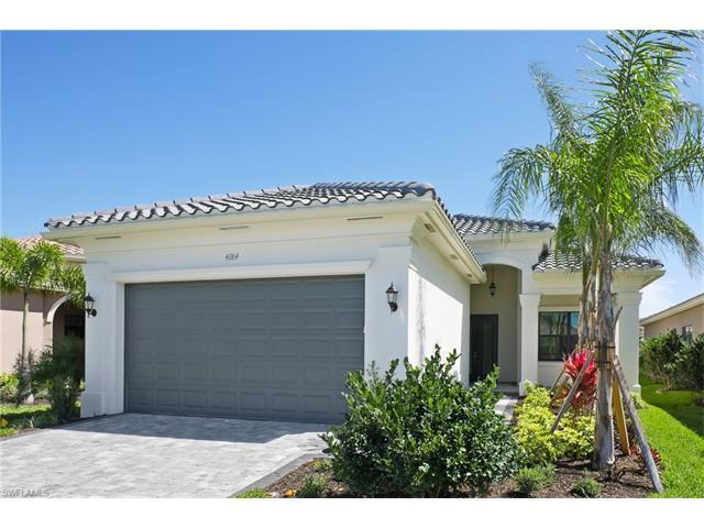 4184 Siderno Ct, Naples, FL 34119 (#216071626) :: Homes and Land Brokers, Inc