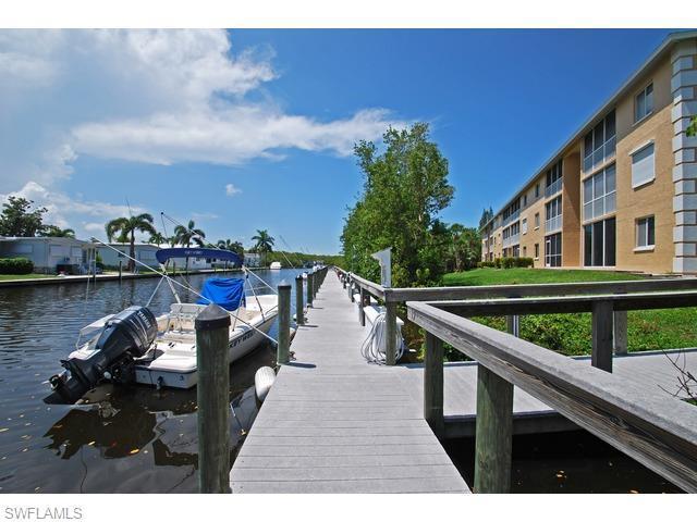 3072 Sandpiper Bay Cir M302, Naples, FL 34112 (MLS #216072056) :: The New Home Spot, Inc.