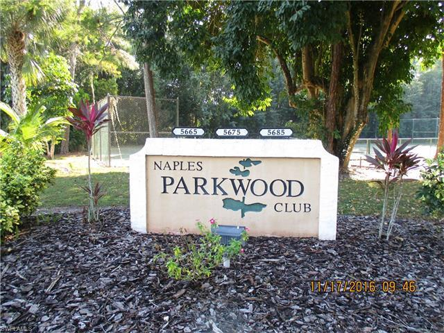 5685 Whitaker Rd C-103, Naples, FL 34112 (#216072382) :: Homes and Land Brokers, Inc