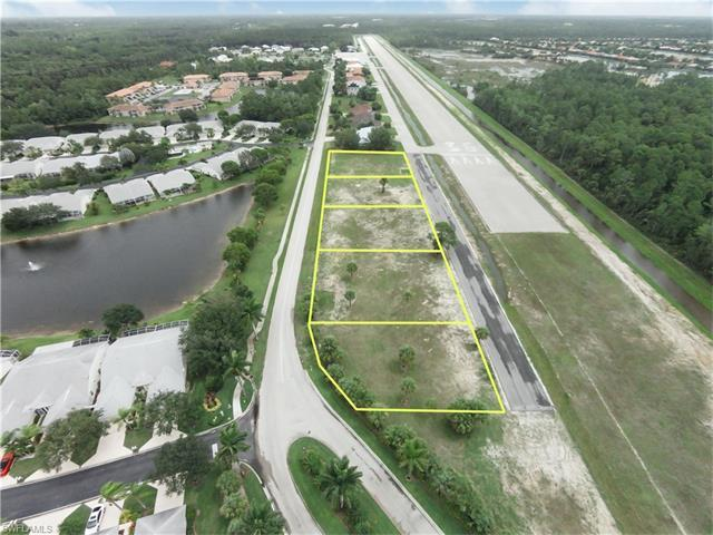 4226 Skyway Dr Sw Lot#13, Naples, FL 34112 (#216073106) :: Homes and Land Brokers, Inc