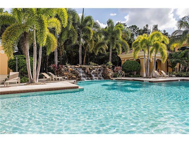 23450 Alamanda Dr #102, Estero, FL 34135 (MLS #216073713) :: The New Home Spot, Inc.