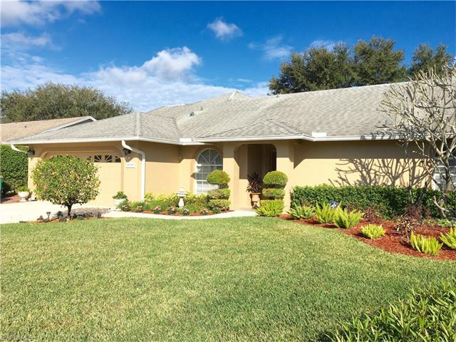 10058 Boca Cir, Naples, FL 34109 (MLS #216074321) :: The New Home Spot, Inc.