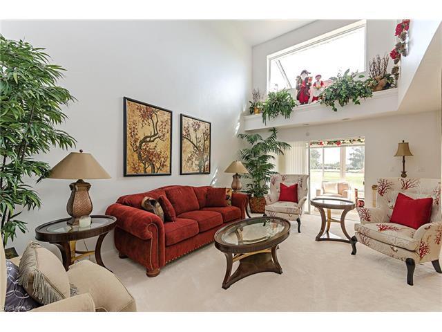 450 Bristle Cone Ln #26, Naples, FL 34113 (MLS #216075756) :: The New Home Spot, Inc.