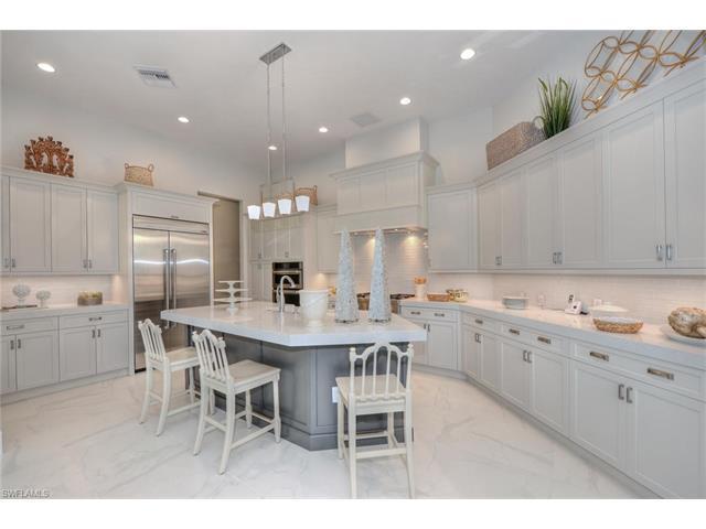 4525 Club Estates Dr, Naples, FL 34112 (MLS #216079446) :: The New Home Spot, Inc.