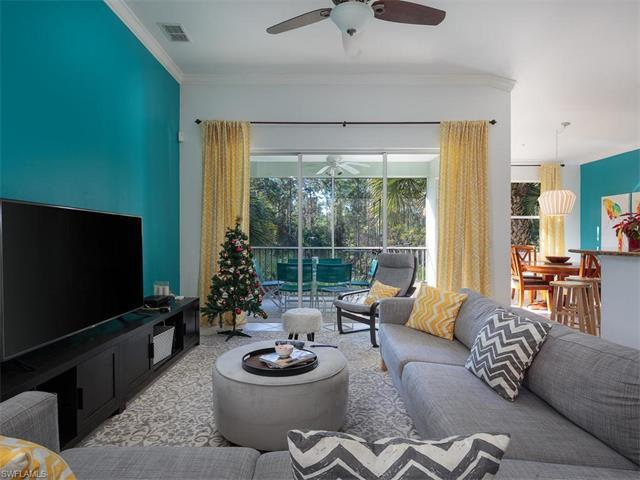 1732 Tarpon Bay Dr S #202, Naples, FL 34119 (MLS #217000126) :: The New Home Spot, Inc.