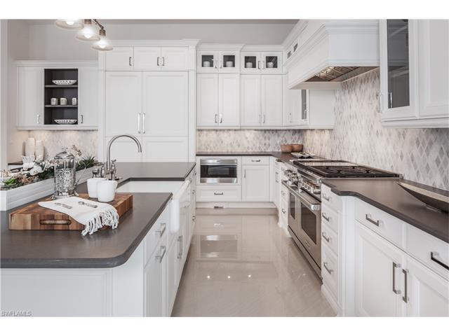 4517 Club Estates Dr, Naples, FL 34112 (MLS #217001747) :: The New Home Spot, Inc.