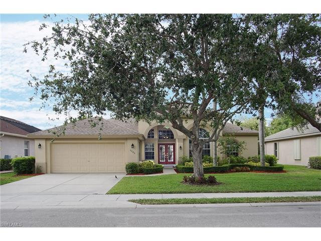 7525 Citrus Hill Ln, Naples, FL 34109 (MLS #217003360) :: The New Home Spot, Inc.