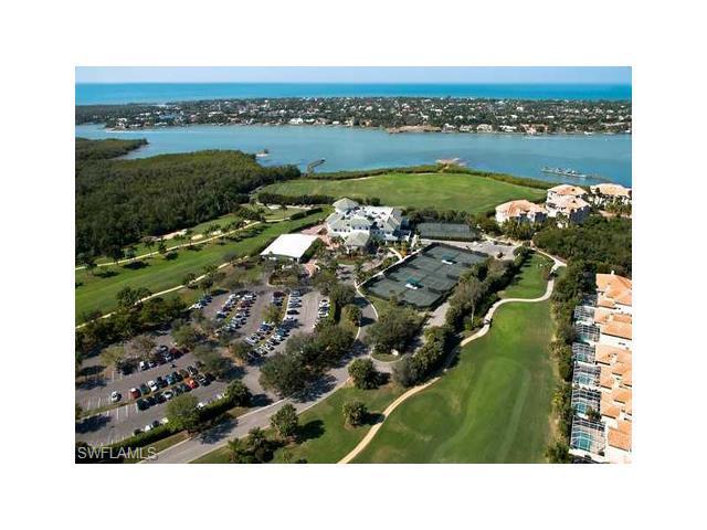 1777 Gulfstar Dr S #62, Naples, FL 34112 (MLS #217004069) :: The New Home Spot, Inc.