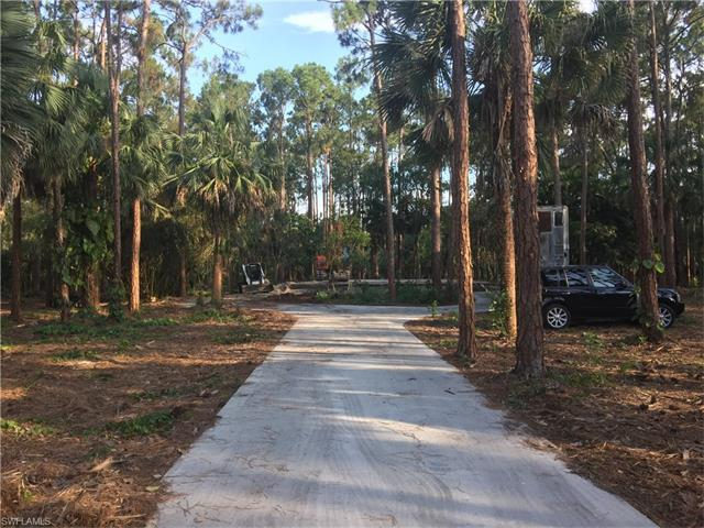 3840 Gail Blvd, Naples, FL 34104 (#217006147) :: Homes and Land Brokers, Inc