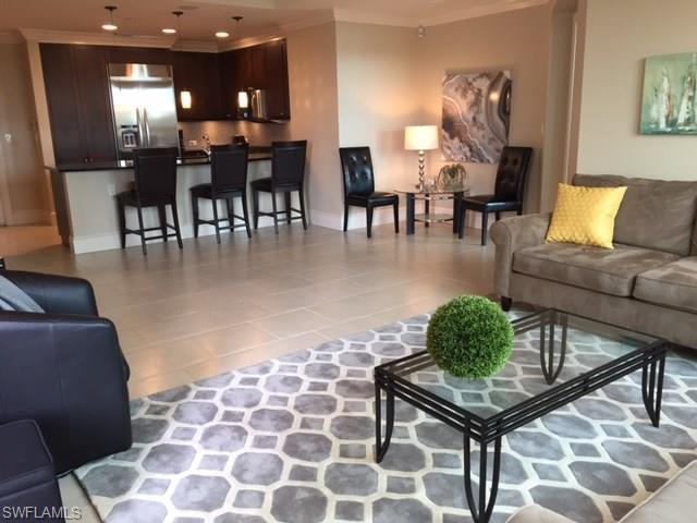 9115 Strada Pl #5311, Naples, FL 34109 (#217006448) :: Homes and Land Brokers, Inc
