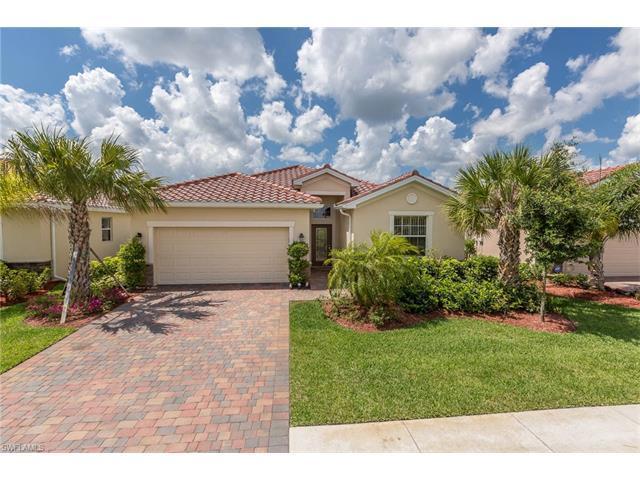 2354 Heydon Cir E, Naples, FL 34120 (#217006719) :: Homes and Land Brokers, Inc