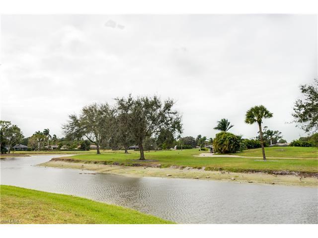 506 Bristle Cone Ln #54, Naples, FL 34113 (MLS #217006842) :: The New Home Spot, Inc.