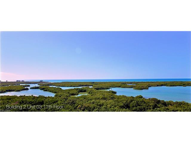 13925 Old Coast Rd #1103, Naples, FL 34110 (MLS #217007026) :: The New Home Spot, Inc.