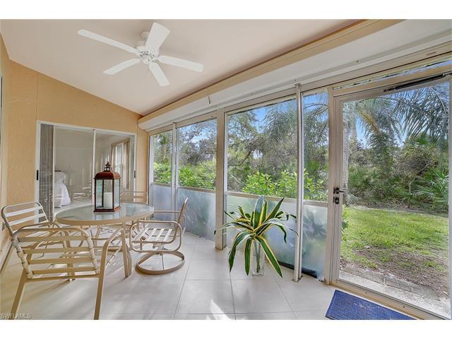 327 Emerald Bay Cir W7, Naples, FL 34110 (MLS #217007631) :: The New Home Spot, Inc.