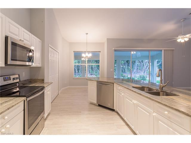 7709 Citrus Hill Ln, Naples, FL 34109 (MLS #217007987) :: The New Home Spot, Inc.