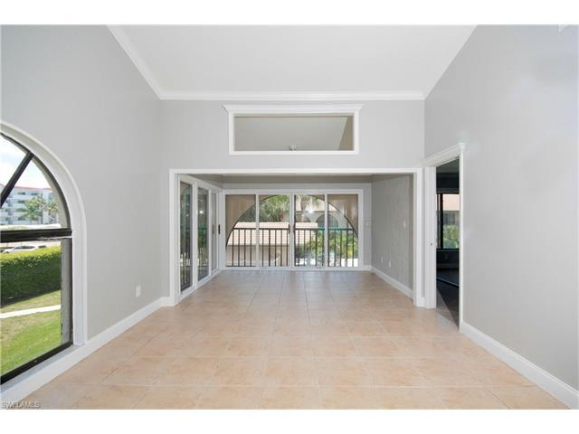 3370 10th St N #1307, Naples, FL 34103 (#217008966) :: Homes and Land Brokers, Inc