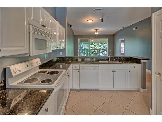 965 Tarpon Cove Dr #203, Naples, FL 34110 (MLS #217009301) :: The New Home Spot, Inc.