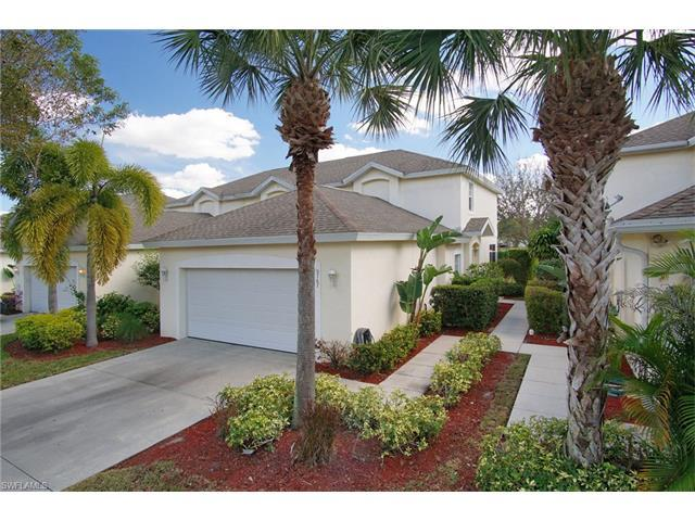 9767 Glen Heron Dr, Bonita Springs, FL 34135 (#217009872) :: Homes and Land Brokers, Inc