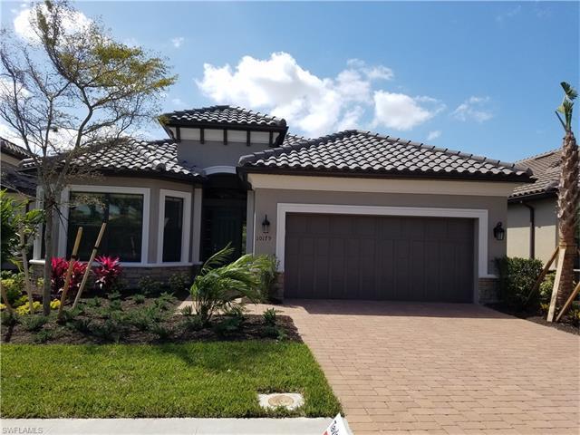 10179 Coconut Rd, Bonita Springs, FL 34135 (MLS #217010330) :: The New Home Spot, Inc.